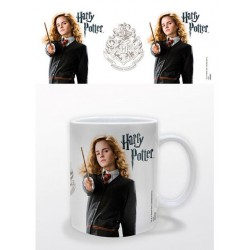 Harry Potter mug Hermione Granger
