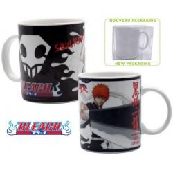 BLEACH - Mug - Ichigo