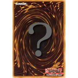 Lot de 10 cartes Yu-Gi-Oh! différentes