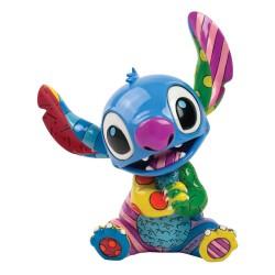 Figurine Disney Britto Stitch grand
