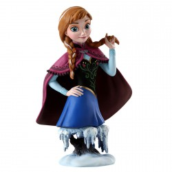 Disney buste grand jester studio - anna