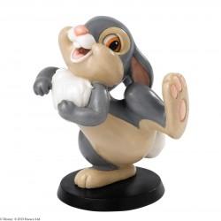Figurine disney enchanting panpan - thumper