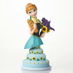 Disney buste grand jester studio - anna