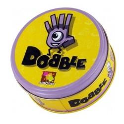 Jeux de société - Dobble