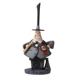 Disney buste Grand Jester Studio Le Maire dans l'Etrange Noël de Mr Jack
