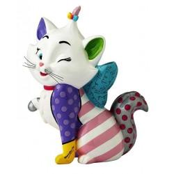 Figurine Disney Britto Marie des Aristochats