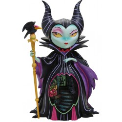 Figurine Disney lumineuse Miss Mindy Maléfique - Maleficent