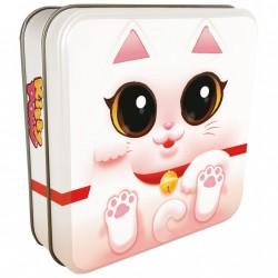 Jeux de société - Kitty Paw