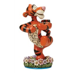 Figurine Disney Tradition Tigrou