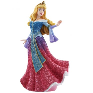 Figurine Disney Showcase La Princesse Aurore