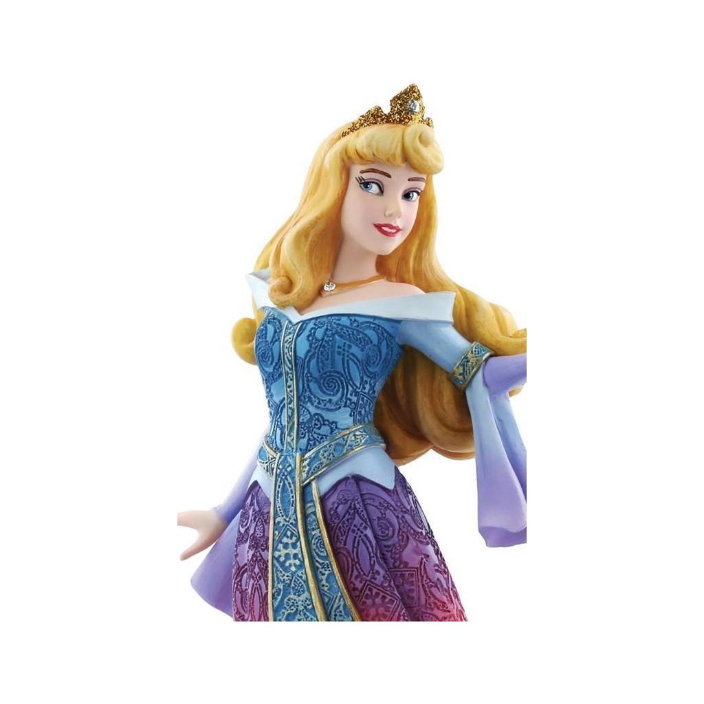 Figurine disney showcase la princesse aurore - Aurore princesse disney ...