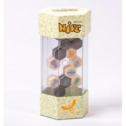 Jeux de société - Hive Pocket