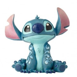 Figurine Disney Tradition Big Stitch