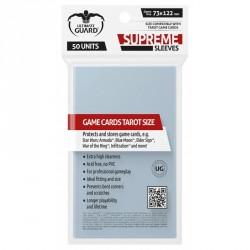 Protège-cartes Ultimate Guard Supreme Tarot