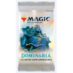 Précommande booster Magic Dominaria 27/04/18