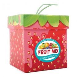 Jeux de société - Fruit Mix