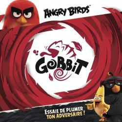 Jeux de société - Gobbit Angry Birds