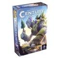 Jeux de société - Century - Edition Golem