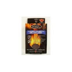 Protège-cartes max protection noir tournoi standard