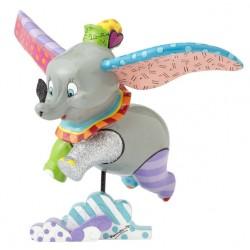 Figurine Disney Britto Dumbo