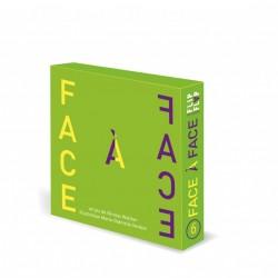 Jeux de société - Face à Face