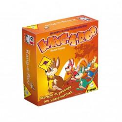 Jeux de société -Kang-A-Roo