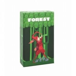 Jeux de société - Forest
