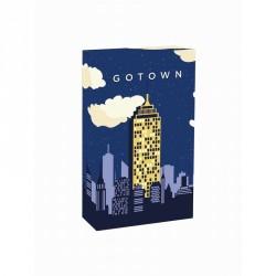 Jeux de société - Gotown