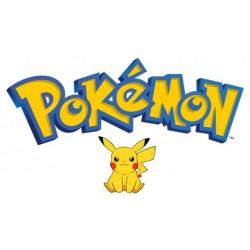 Tournois Ligue Pokémon