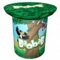 Jeux de société - Baobab