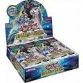 Précommande : Booster Yu-Gi-Oh! Les Ombres au Walhalla Boite Complète 16/08/18