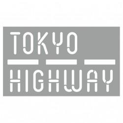 Précommande : Jeux de société - Tokyo Highway