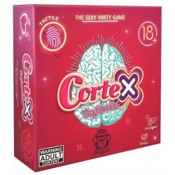 Jeux de société - CorteXxx Confidential