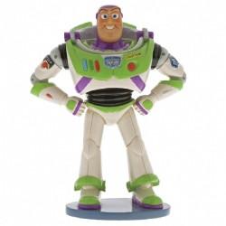 Figurine Disney Showcase Buzz Lightyear Toy Story Pixar