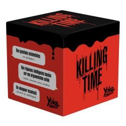Jeux de société - Killing Time