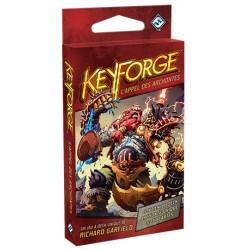 Jeux de société - Keyforge - L'Appel des Archontes