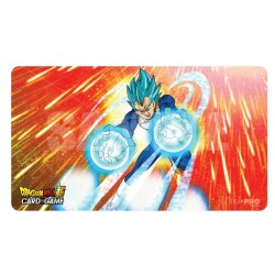 Tapis de jeu Dragon Ball Super S2.V2