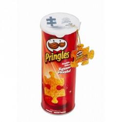 Puzzle : Pringles