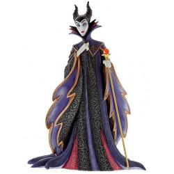 Figurine Disney Showcase Maléfique Haute Couture