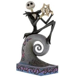 Figurine Disney Tradition Jack Skellington