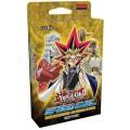 Précommande : Decks De Démarrage Yu-Gi-Oh! Speed Duel : Les Maîtres du Destin