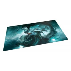 Playmat Court of the Dead - Death's Siren (61 x 35 cm) - Ultimate Guard