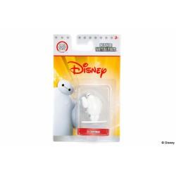 Figurine Disney Diecast Nano Metalfigs 4 cm - Baymax