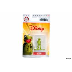 Figurine Disney Diecast Nano Metalfigs 4 cm - Kermit
