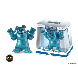 Figurine Disney Metalfigs figurine Diecast Sulley 6 cm