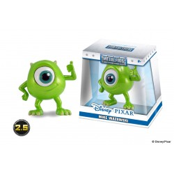 Figurine Disney Metalfigs figurine Diecast Mike Wazowski 6 cm