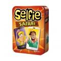 Jeux de société - Selfie Safari