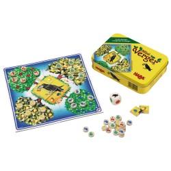 Jeux de société - Mini Verger