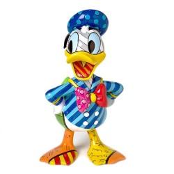 Figurine Disney Britto Donald Duck