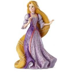 Figurine Disney Showcase Haute Couture - Raiponce